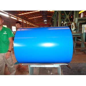 PPGI coil for roof