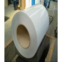 Offer Prepainted Cold rolled steel coil