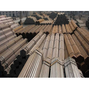 scaffording steel  pipe