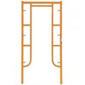 door frame scaffolding manufacturer