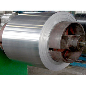 cold rolled steel structual in coil china factory