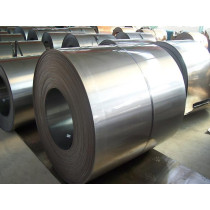 JIS 304 JISCO cold rolled stainless coil