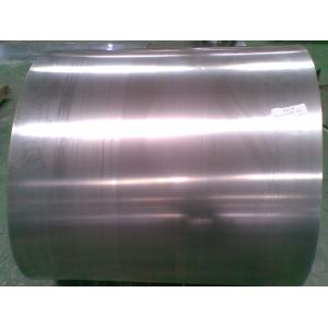Asian 0.22mm cold rolled steel sheet made in china