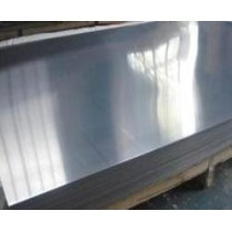 Galvanized steel sheet cold rolled steel sheet