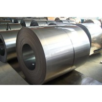SPCC cold rolled steel sheet in coil
