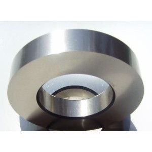 Cold Rolled Steel Sheet Strip