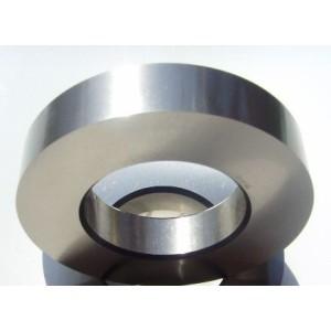 JIS 304 JISCO Bobinas de acero carbono laminado en frio JIS3303 SPCC