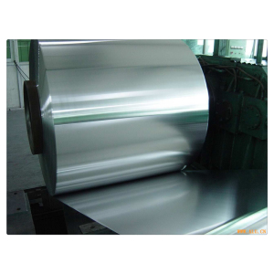 Annealed Cold Rolled Steel Coil