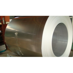 DC04 cold rolled steel coil