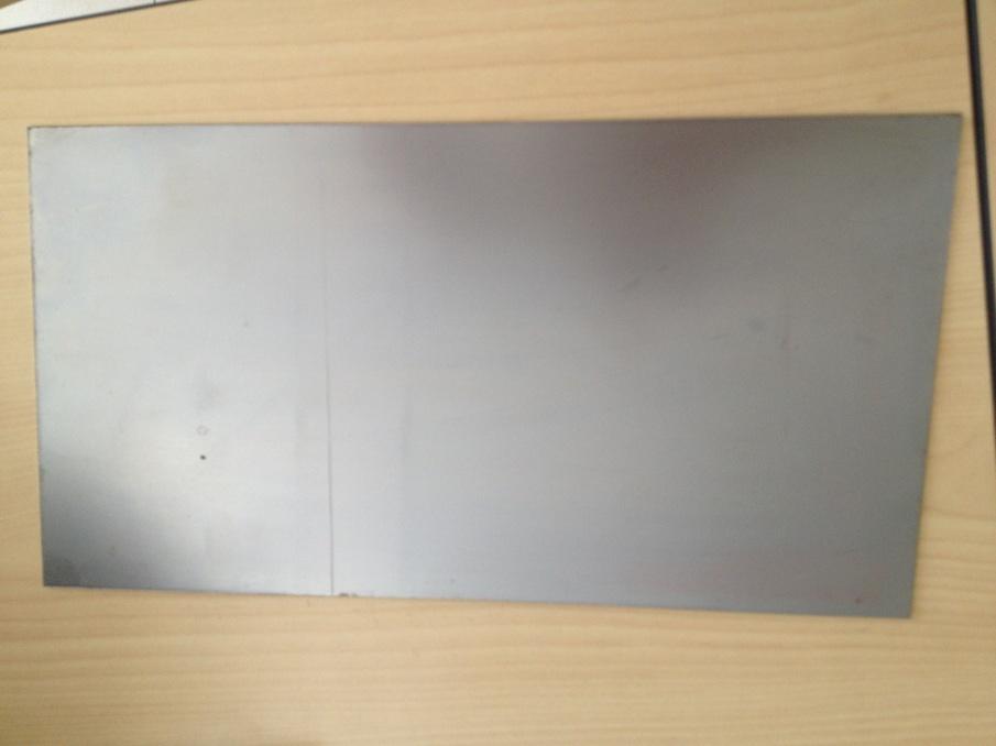 Las im genes del producto im genes placa de acero inoxidable - Placa de acero inoxidable ...