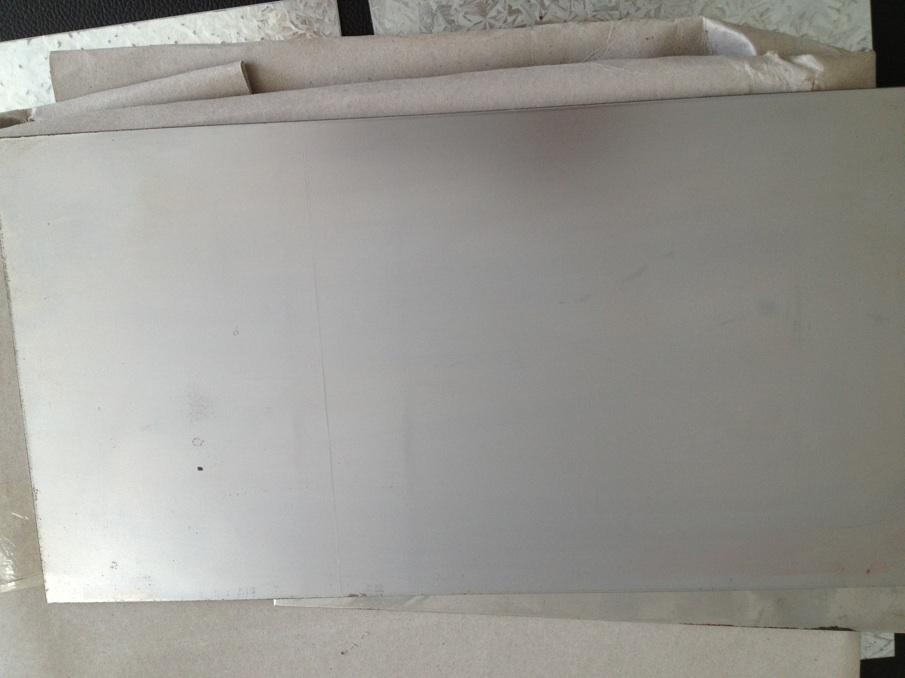 China 304 3041 plancha de acero inoxidable de techos - Placa acero inoxidable ...