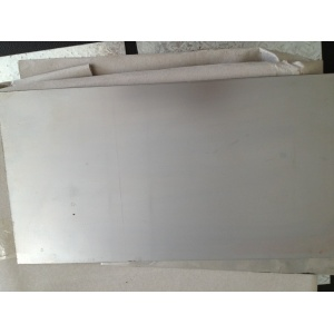 ASTM 304 Plancha de acero inoxidable de lamindado en frio