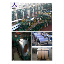 cold rolled steel coils(sheet/plate)