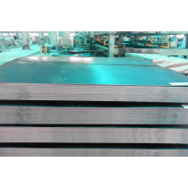 China 304/304l stainless steel roofing sheet