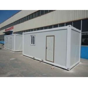 Hot!High Quality hot rolled price for structural steel fabrication sale