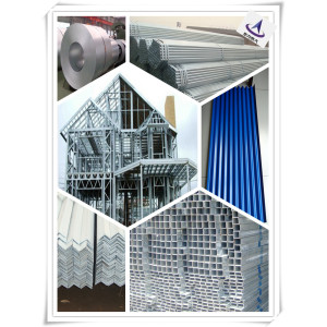 construction design prefabricated steel structures steel frame structure