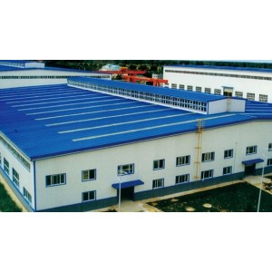 High quality 20feet standard container house,office,toilet,