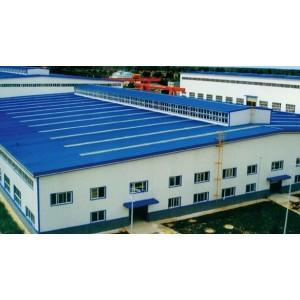 ¡Caliente! Alta calidad Precio caliente laminados para acero estructural Fabricación Venta