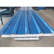 pre-painted corrugated steel sheet/corrugated steel sheet/corrugated roofing sheets