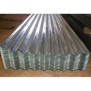metal roofing sheet corrugated roofing color corrugated roof sheets