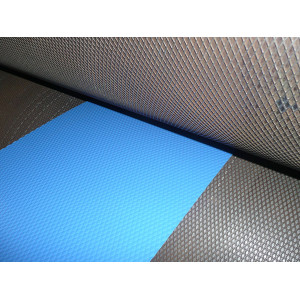 corrugated roofing color corrugated roof sheets