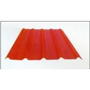 Color recubrimiento de Láminas galvanizadas para techos 0.25mm hasta 1.0mm
