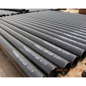 seamless steel pipe/tube-general use