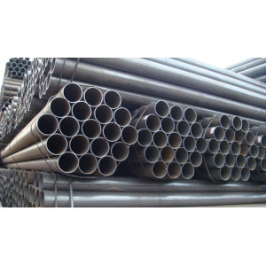 ASTM A106 SCH 40 ,SCH80 seamless carbon steel pipe