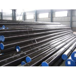 Sell ASTM A53 Carbon Steel Pipe with High Quality