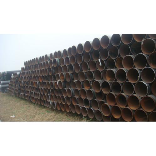 Api fabricant de tubes en acier sans soudure tube sans - Soudure a froid fer ...