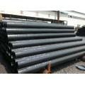 Buena calidad Instituto Americano del Petróleo API espiral tubo de acero desde China