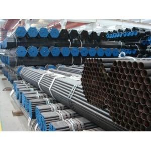 API tubos de perforación