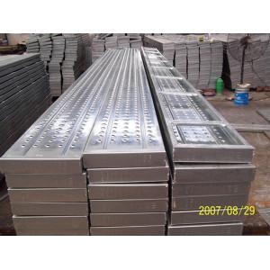 210*45 scaffolding plank