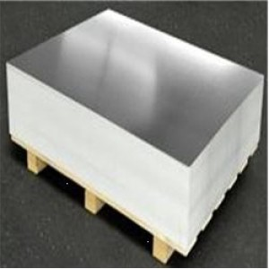 Tianjin Manu prime tinplate electrolytic sheet MR EN10202 standard