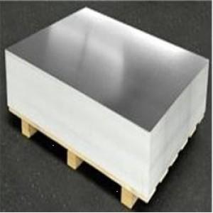 Hojalata de buena calidad(0.15mm-0.35mm espesor) EPT, MR grado, electrico hojalta