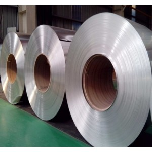 offer tinplate sheet coil tin metal can steel sheet