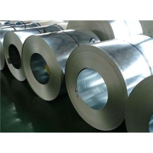 supply tinplate sheet coil /tin metal can steel sheet