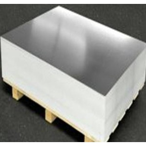 spcc grade electrolytic tinplate
