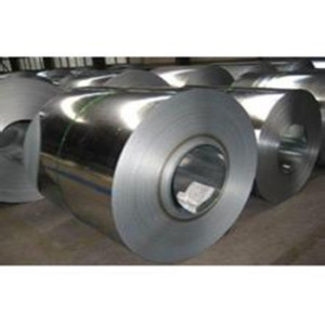 Prime quality Tinplate ETP, MR grade, electrolytic tinplate