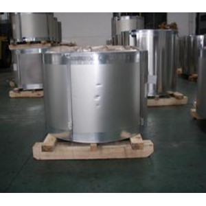 manufacturer spcc grade electrolytic tinplate