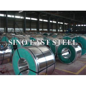 JIS3303 buena calidad para metal se puede producir