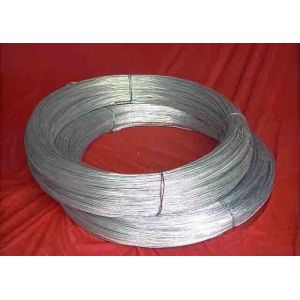 304,321,316,T10,30CrMnSiA,410,420,2Cr13,9260,6150,54SiCr6 High Quality Steel Wire