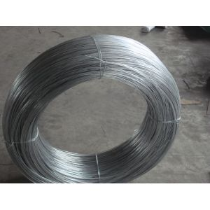 high carbon spring steel wire from China factory