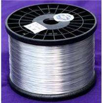SPIRAL RIBS PC STEEL WIRE