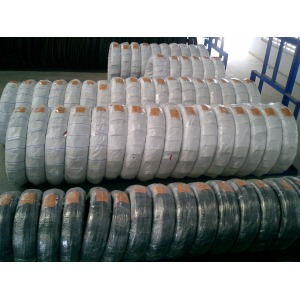 various  Steel Wire  manufacturer