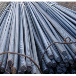 Hot sale HRB400 Deformed Steel Bars