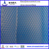 color embossed corrugated steel roofing sheet