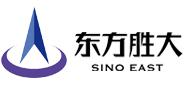 Sino East Steel Enterprise Co., Ltd.