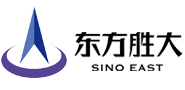 SINO EAST STEEL ENTERPRISE CO.,LTD