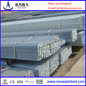 Galvanized steel angle!!! galvanized angle steel!!! gavanied steel angle bar!!!